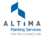 Plasterers in Canberra