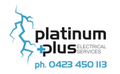 Electricians in Adelaide