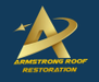 Roofing in Milton
