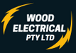 Electricians in Richmond