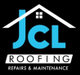 Roofing in Morayfield