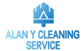 Cleaners in Lidcombe