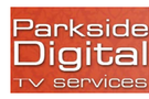 Parkside Digital TV Service Logo