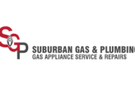 Suburban Gas & Plumbing Logo