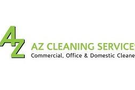 All stone tops cleaning service Logo