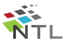 NTL Landscapes Logo