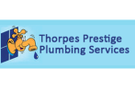 The Plumbing Connection Logo
