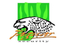 Jaguar Facility Services Logo