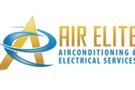 Air Elite Logo