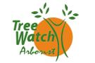 Tree Watch Logo