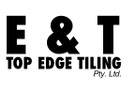Tilers Hoppers Crossing Logo