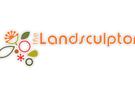 The Landsculptor Logo