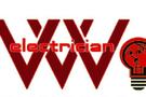 MWV Electrical Logo