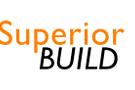 Superior Build Logo
