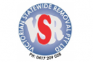 Victoria Statewide Removal Pty Ltd Logo