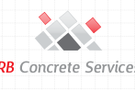RB Concrete Services Logo