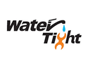 Water Tight Canberra Logo