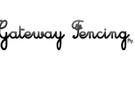 Gateway Fencing Pty Ltd Logo