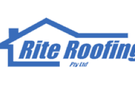 Rite Roofing Pty Ltd Logo