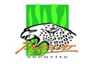 Jaguar Facility Services Logo