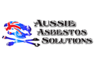 Aussie Asbestos Solutions Logo
