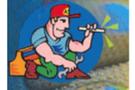 A1 JNF Plumbing Pty Ltd Logo