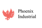Phoenix Industrial Logo