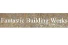 Fantastic Building Works Logo