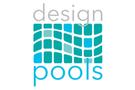 Design Pools Logo
