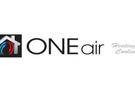 ONEair Logo