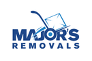 Six Brothers Removalist Logo