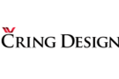 Cring Design Logo