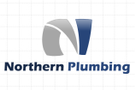 Northern Plumbing Solutions Pty Ltd Logo