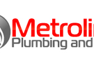 Hickey Plumbing &Gas Fitting Logo