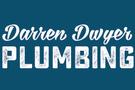 Darren Dwyer Plumbing Logo