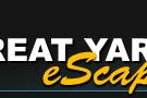 Great Yard Escapes Logo