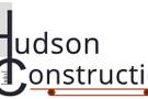 Tristan Gum Cabinetry Logo