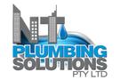 NT Plumbing Solutions Pty Ltd Logo