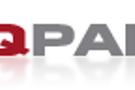QPaint Logo