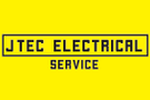 Yanchep electrics  Logo