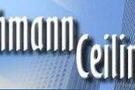 Lehmann Ceilings PTY LTD Logo