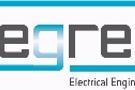Integrelec Logo