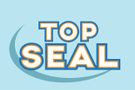 Top Seal Logo