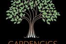 Gardengigs Logo