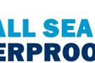 EcoCell Plumbing Logo