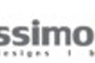 Bellissimo Homes Logo