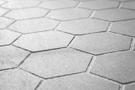 Giovanni Crisante Concreting Logo