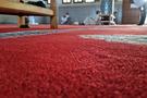 H's Carpet and Vinyl Logo