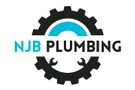 NJB Plumbing Logo