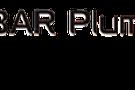 Bar Plumbing Logo